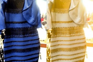 the-controversial-blue-black-or-white-gold-dress